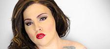 Michelle Austin