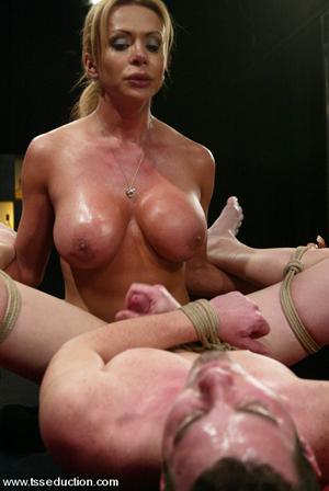 latina school girls nude
