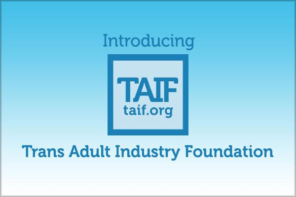 TAIF-featured