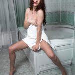 Eva Russian TGirls