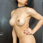 Nadtasha Angelstar UK TGirls