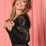 Johanna Bardin Shemale XXX