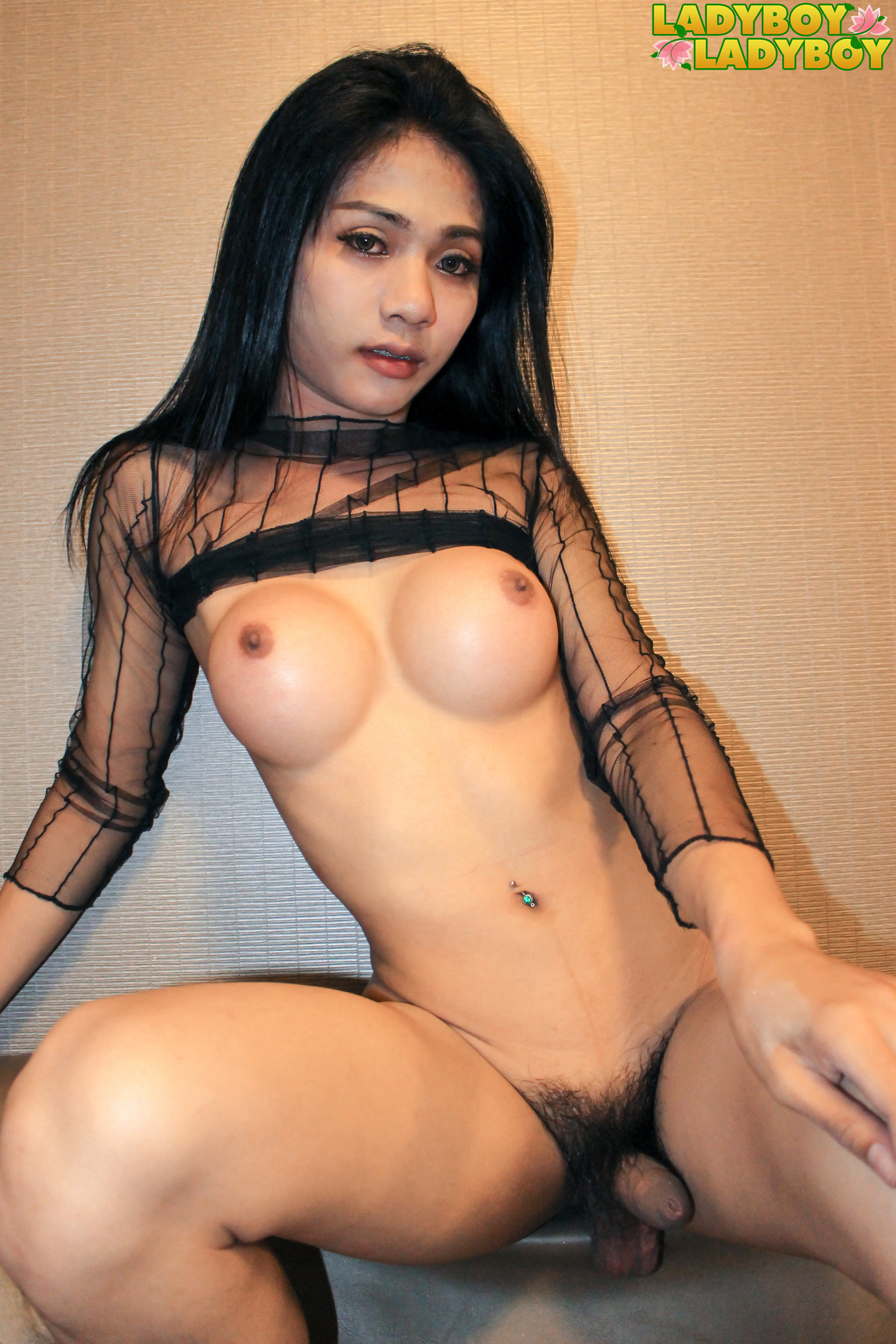 Teenage nude penis selfie
