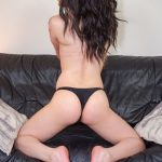 Bella Vie Femout XXX