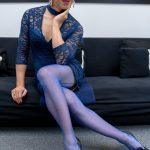 Jasmine Wong TGirl40