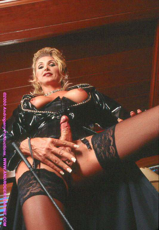Click image for larger version. Name:  christy_mcnicol_dominating_in_latex_3_159.jpg Views: 16707 Size: ...