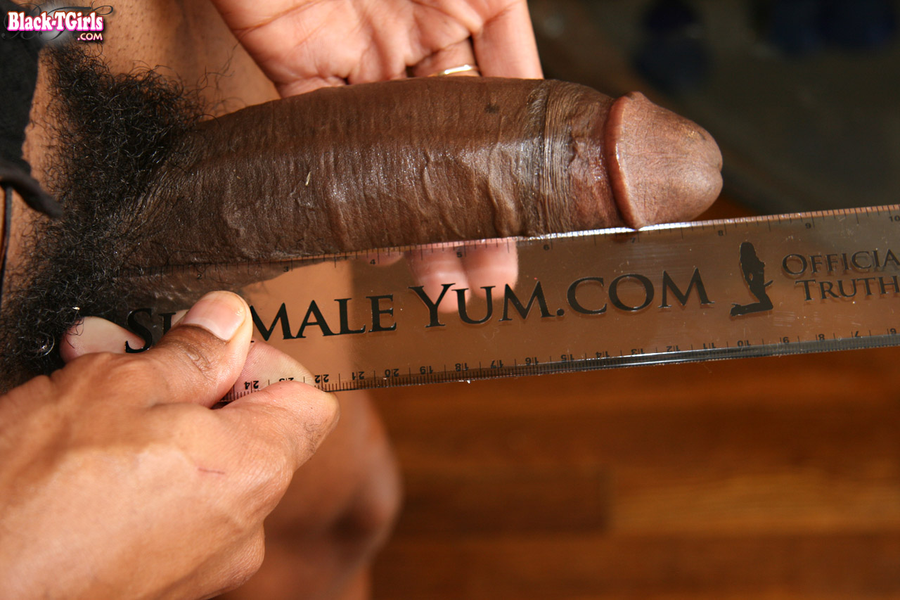 Best of 8 Inch Shemale Penis