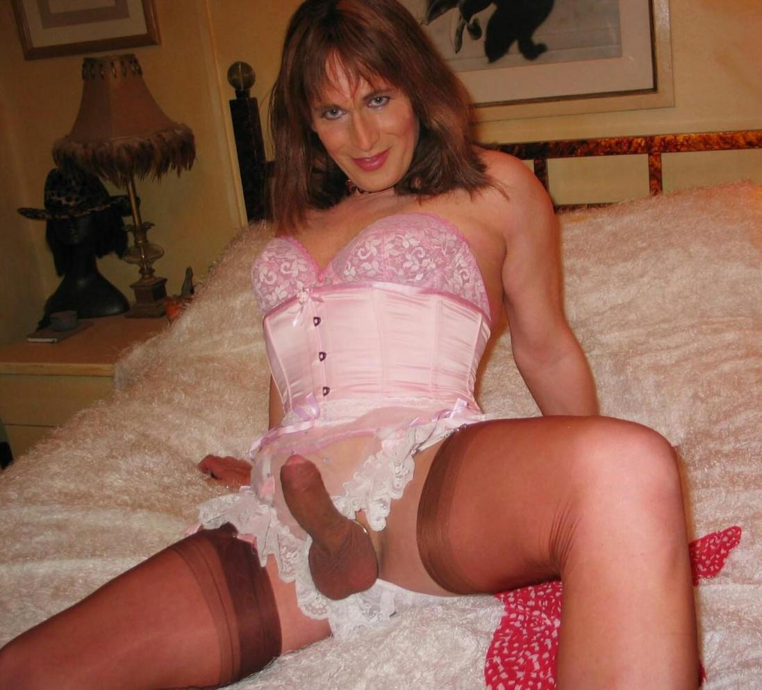 Re Amateur Sissy Stuff Ts Tv Cd S