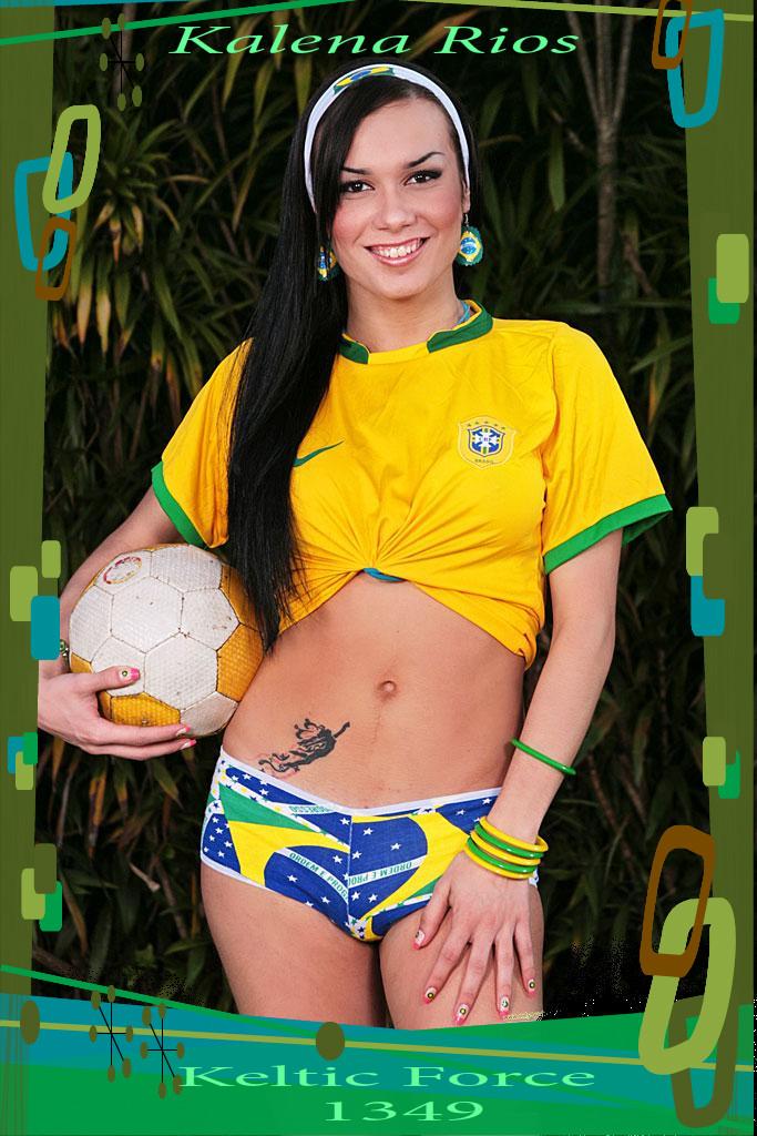 Name: Kalena-Rios1bedited.jpg Views: 2228