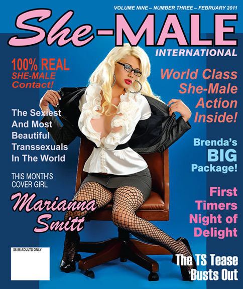 martin janice dickinson model gay