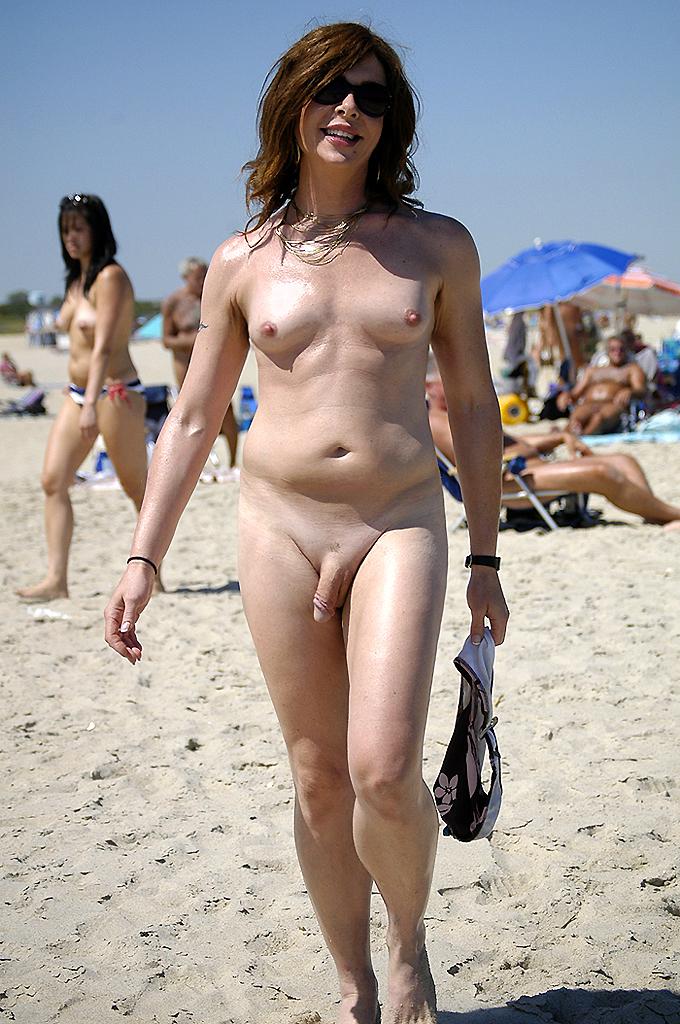 Nude Pictures Of Virginia Madsen