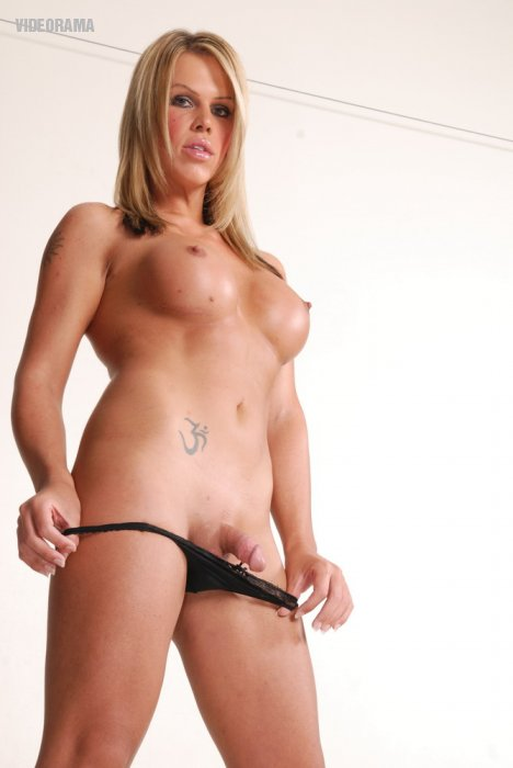 Belladonna shemale tranny tube