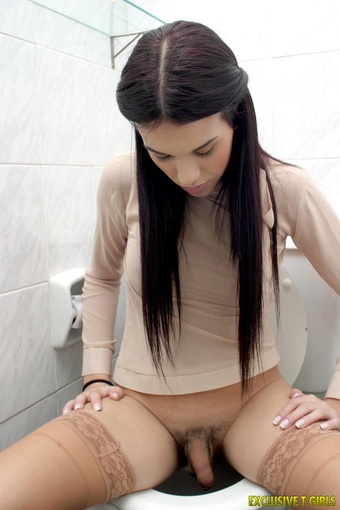Жесткий секс девок. Архив порно фото и видео! 3. 2. 1. Разделы